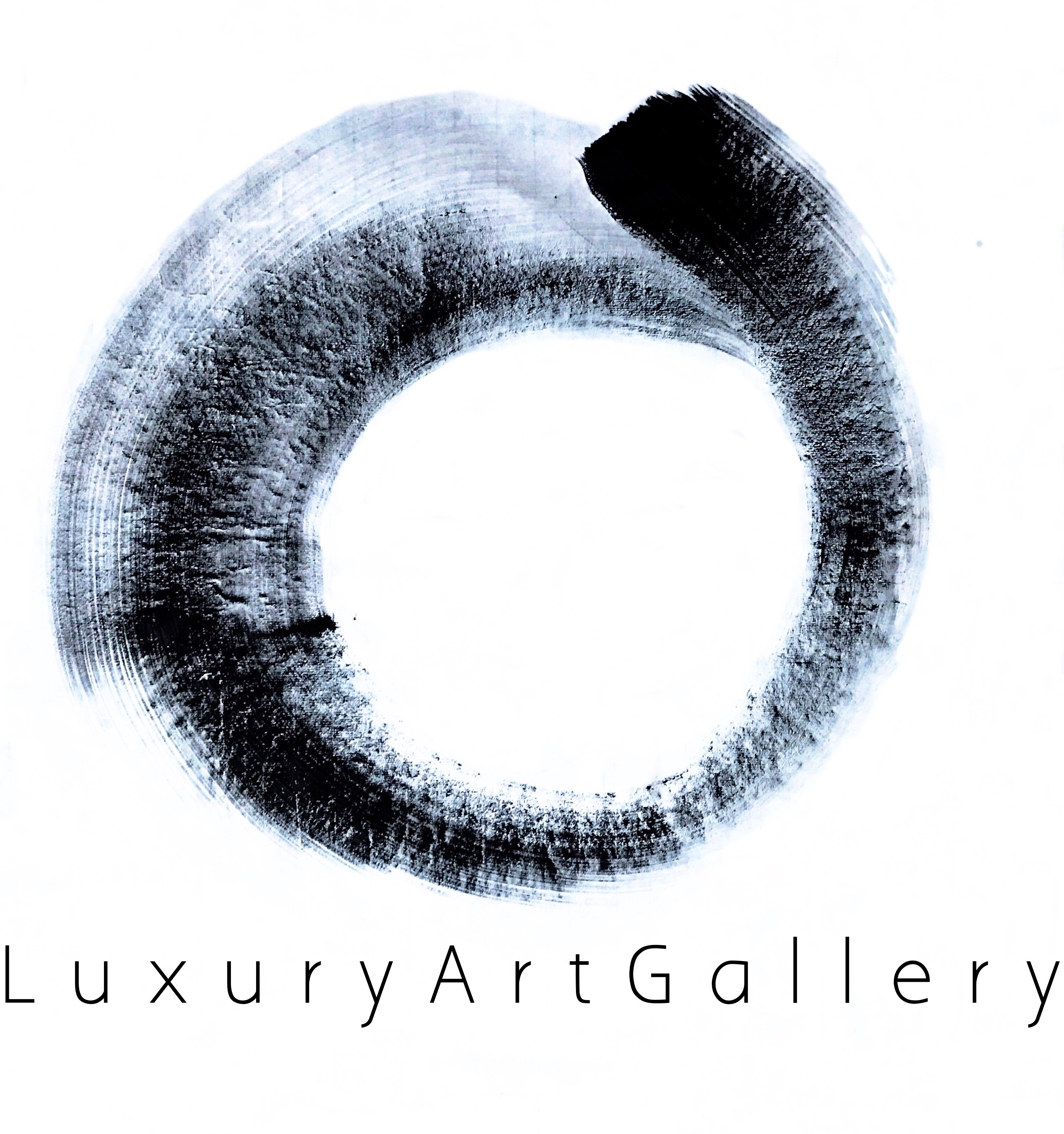 LuxuryArtGallery